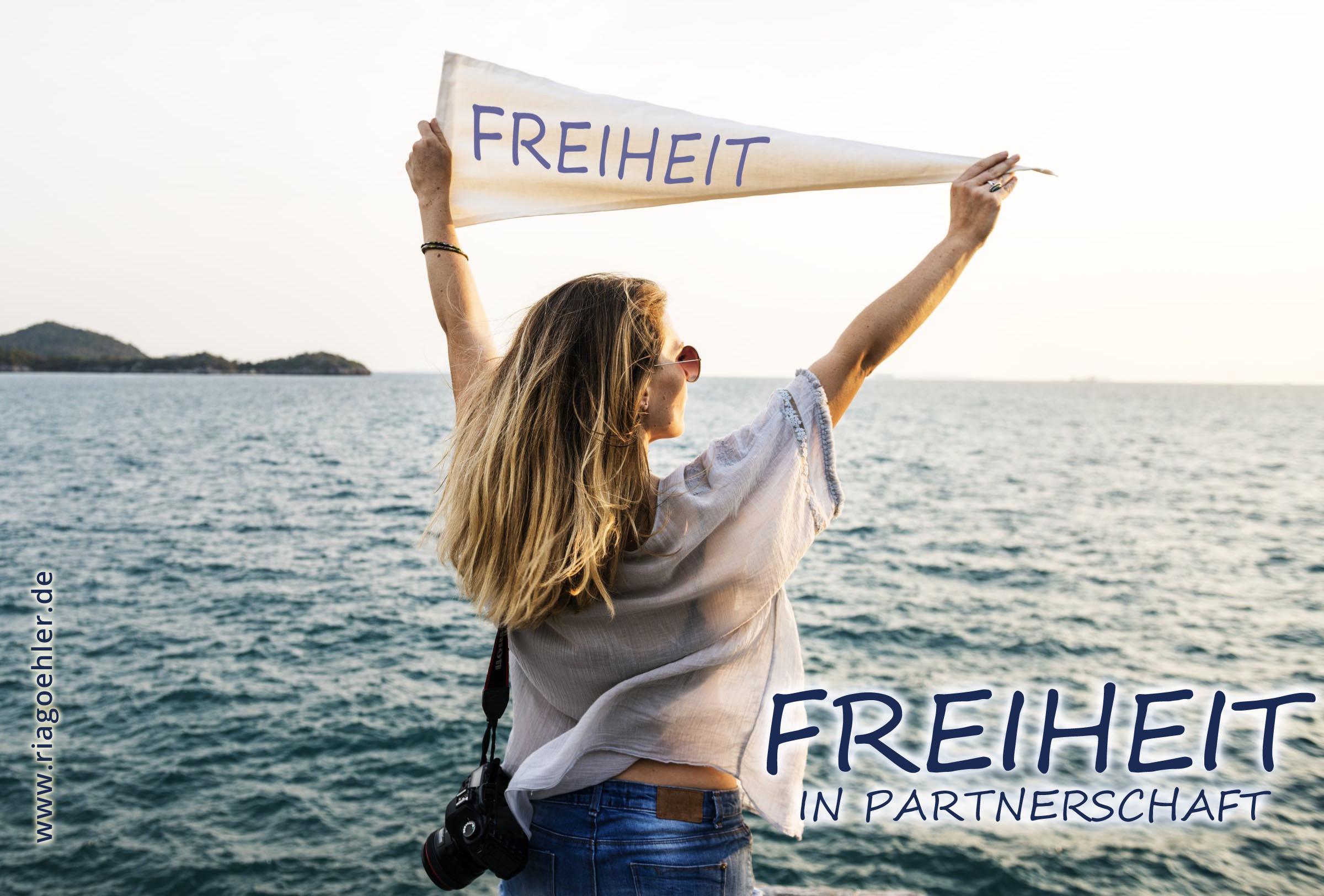 Persönliche partnervermittlung frankfurt