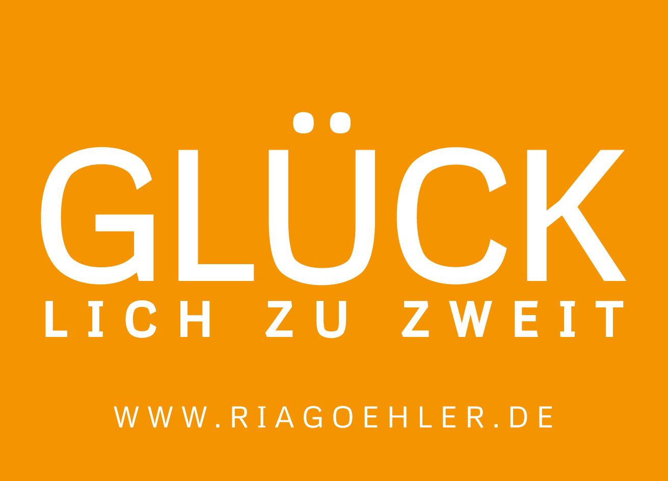 finya de wirklich kostenlos Würzburg