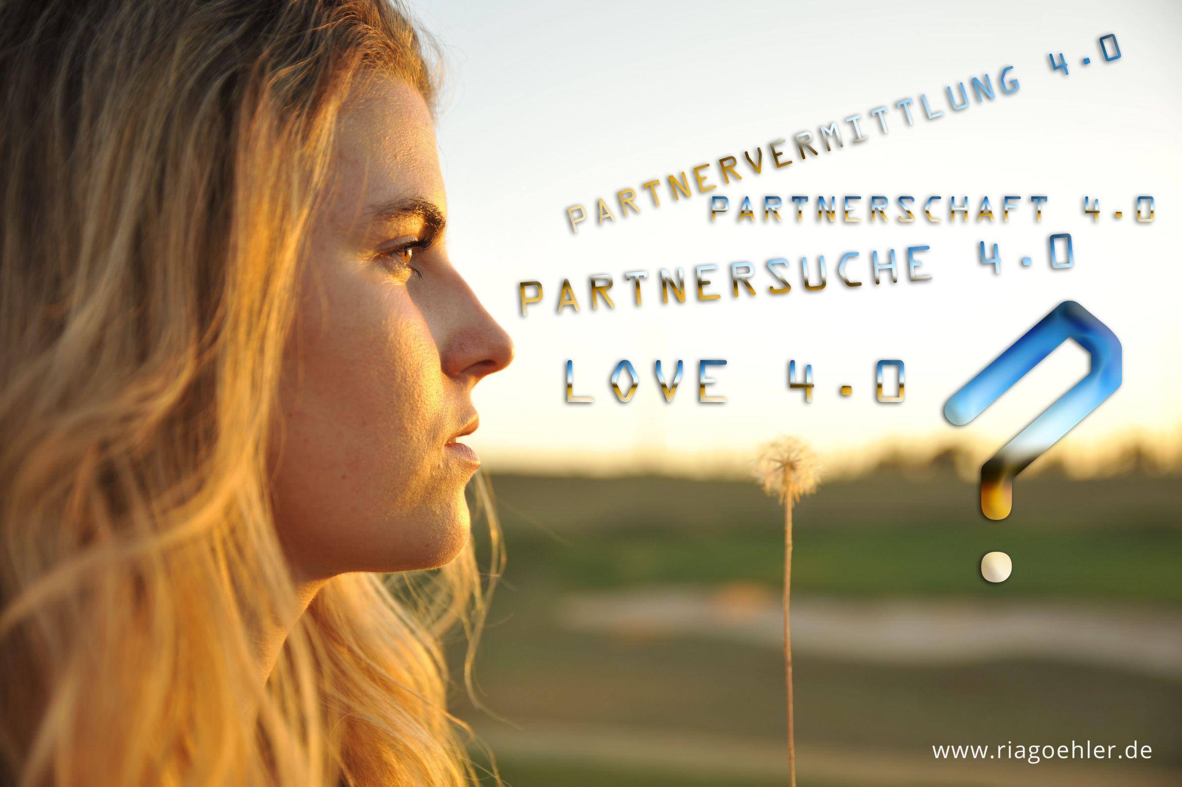 Partnervermittlung agentur hannover