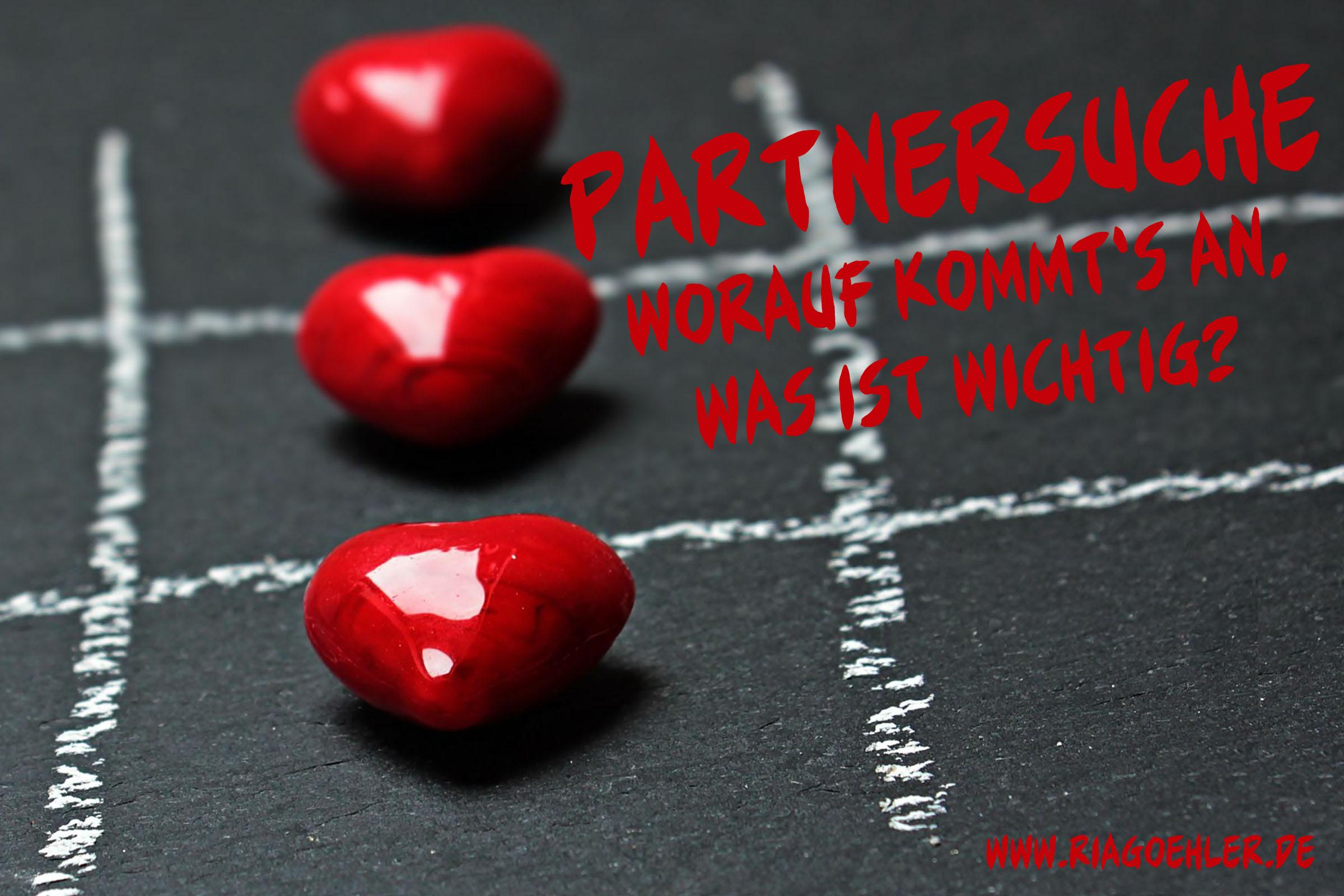 Partnersuche love.de