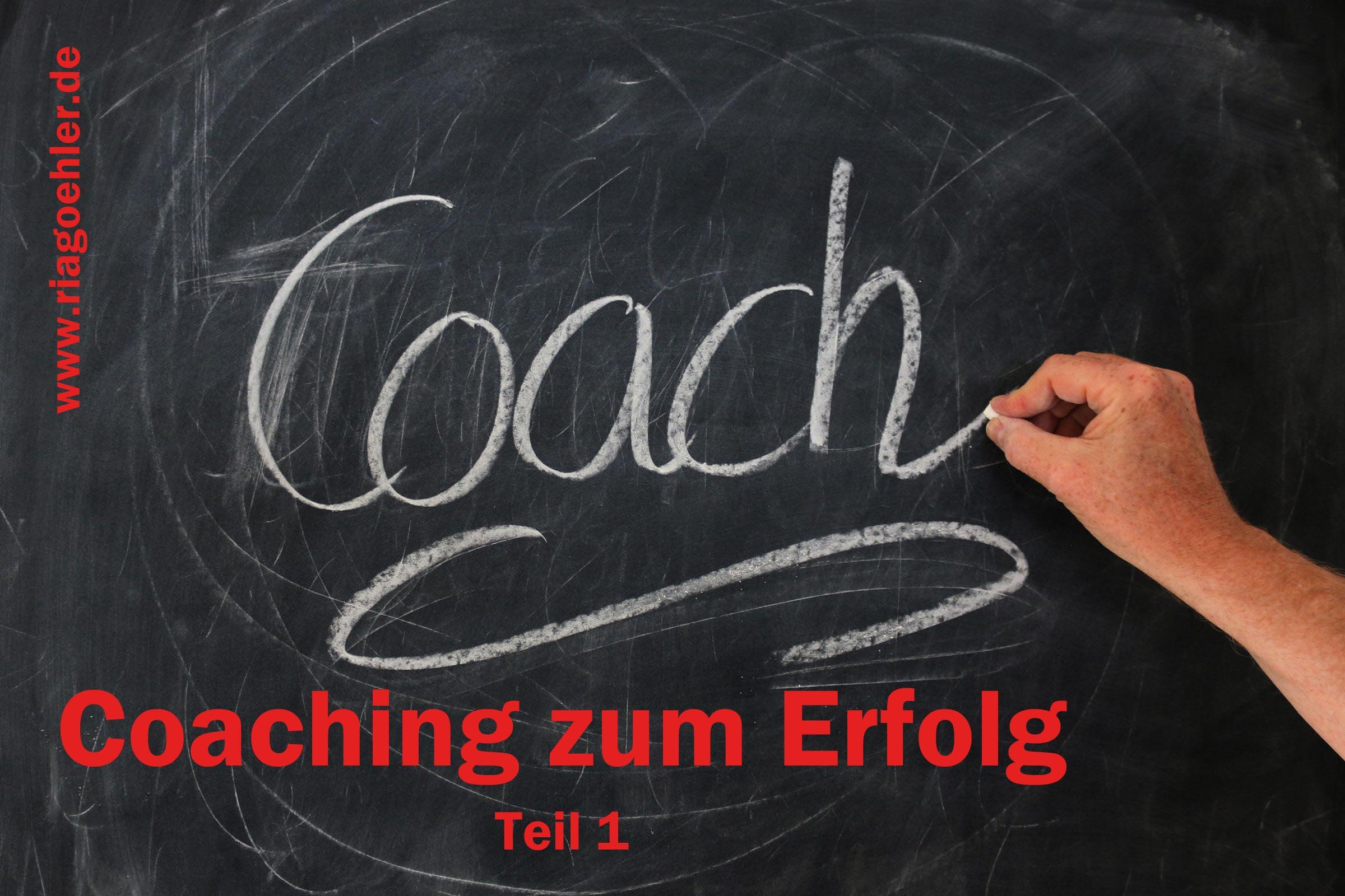 Partnervermittlung coaching