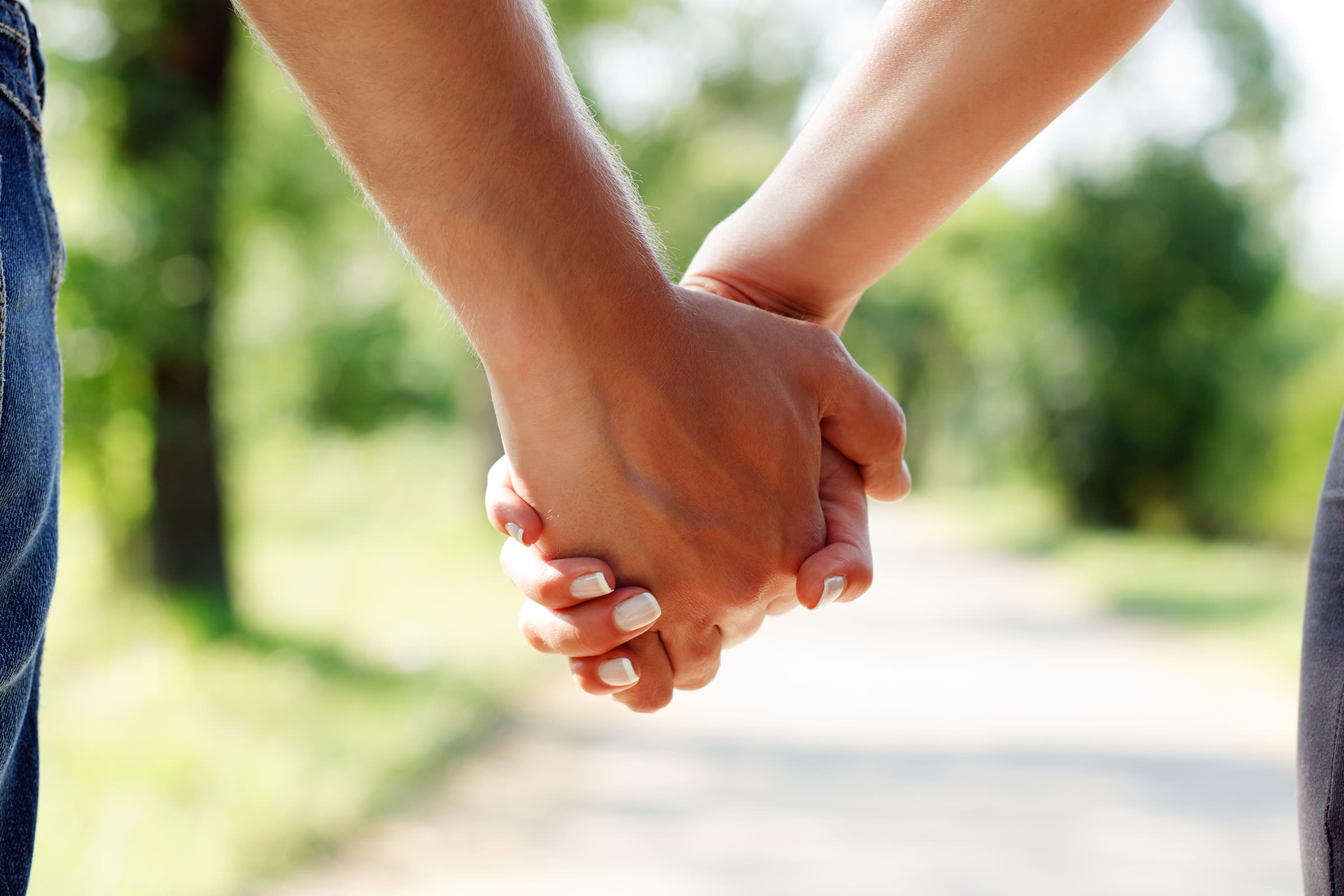 Partnervermittlung arbeiten